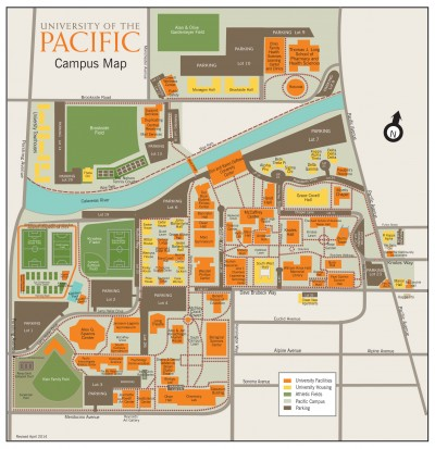 Uop Campus Map Top Uop Campus Map Ideas   Printable Map   New   bartosandrini.com Uop Campus Map